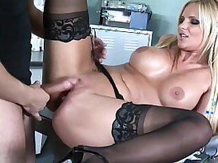 lingerie  ,  stockings   chinese porn