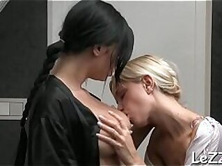 master  ,  naked  ,  nude  ,  pussy  ,  sapphic   chinese porn