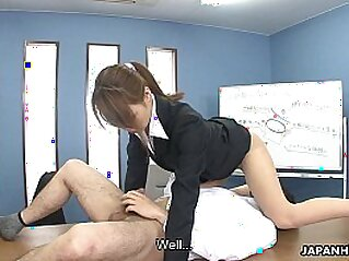 cute babe  ,  erotic  ,  HD ASIANS  ,  japanese  ,  jav   chinese porn