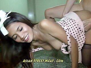 bangkok  ,  blowjob  ,  bondage  ,  chinese  ,  chinese tits   chinese porn