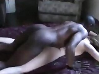big black dong  ,  big cock  ,  bitch  ,  chinese tits  ,  creampie   chinese porn