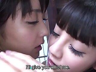 panties  ,  pussy lick  ,  sapphic  ,  school  ,  schoolgirl   chinese porn