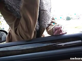 slut  ,  whore   chinese porn