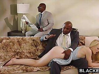 big cock  ,  big dick  ,  blonde  ,  blowjob  ,  cowgirl   chinese porn