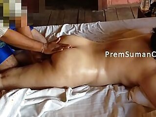 hubby  ,  husband  ,  india  ,  massage  ,  sharing wife   chinese porn