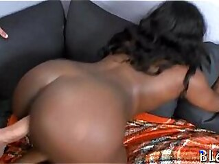 ebony  ,  fat  ,  giant titties  ,  hardcore  ,  huge asses   chinese porn