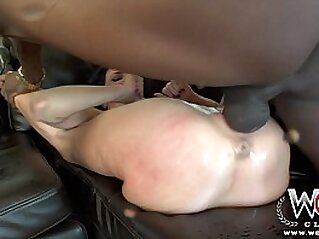 blowjob  ,  chinese tits  ,  cum  ,  cumshot  ,  giant titties   chinese porn