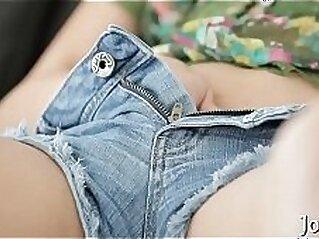 masturbation  ,  naked  ,  nude  ,  petite  ,  pink porn   chinese porn