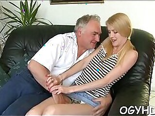 hardcore  ,  mature  ,  nasty  ,  old  ,  orgasm   chinese porn