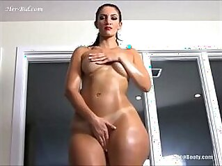 chinese tits  ,  curvy  ,  mature  ,  naked  ,  nude   chinese porn
