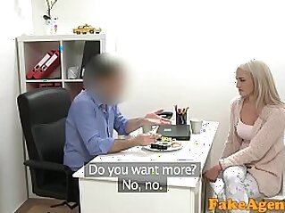 cum  ,  cumshot  ,  homemade  ,  interview  ,  office   chinese porn