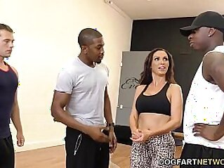 black  ,  cuckold  ,  dick  ,  doggy  ,  humiliation   chinese porn