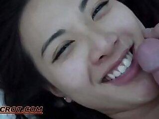 homemade  ,  indonesia  ,  japanese  ,  korean  ,  sexy japan   chinese porn