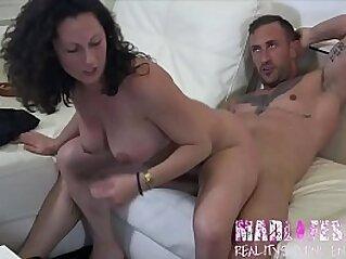 european  ,  reality  ,  rope  ,  spanish  ,  tattooed   chinese porn