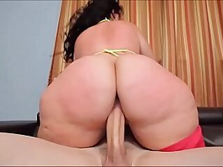 cowgirl  ,  hardcore  ,  hubby  ,  huge asses  ,  latina   chinese porn