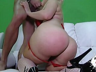blonde  ,  blowjob  ,  chinese tits  ,  creampie  ,  cum   chinese porn