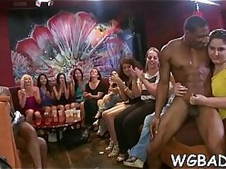 hardcore  ,  horny  ,  mature  ,  MILF  ,  mom   chinese porn