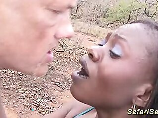 black  ,  deepthroat  ,  ebony  ,  facial  ,  orgy   chinese porn