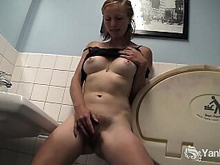 HD ASIANS  ,  hitchhiker  ,  orgasm  ,  softcore  ,  solo   chinese porn
