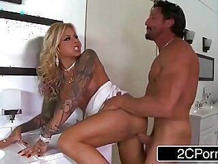 blowjob  ,  chinese tits  ,  clit  ,  doggy  ,  doggy fuck   chinese porn