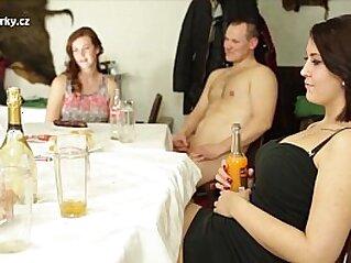 big cock  ,  big dick  ,  chubby  ,  dick  ,  hubby   chinese porn